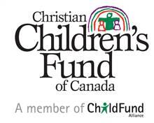 smaller CCFC- ChildFund Alliance4367